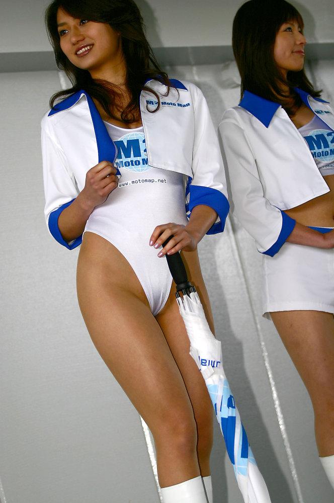 Natasha malkova.s galery nude girl.com